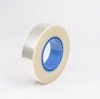 PSA Cover Tape Semiconductor LED