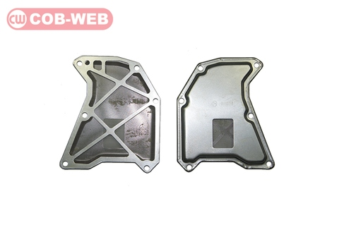 [COB-WEB] SF153ST Transmission Filter