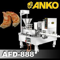 Commercial Fry Dumpling Maker Machine (High Quality, Good Design)
