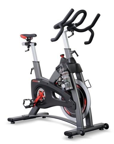 JKexer-Commercial Indoor Magnetic Bike Ultra 7135