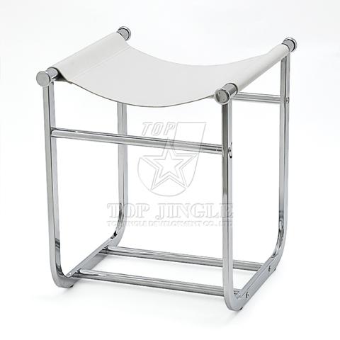 Peachy U Shape Pvc Single Stool Taiwantrade Com Onthecornerstone Fun Painted Chair Ideas Images Onthecornerstoneorg