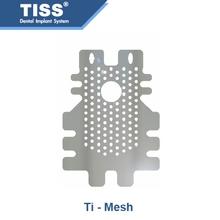 Ti - Mesh