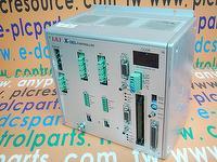 IAI X-SEL CONTROLLER XSEL-J-2-100I-30DI-N1-EEE-2-2