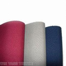Anti-UV Fabric Fabric for Bag and Outdoor