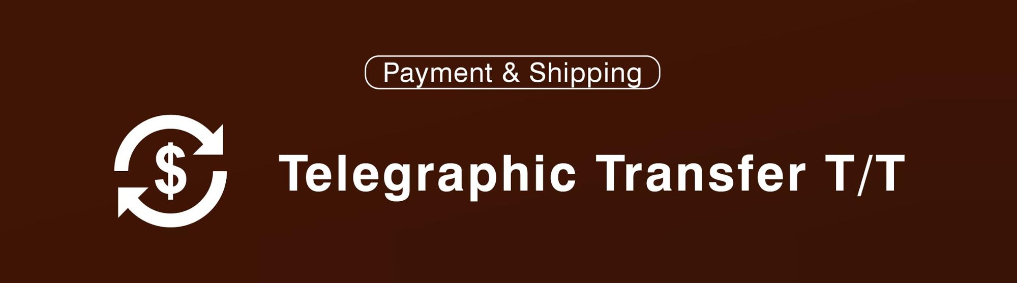Payment & Shipping.jpg