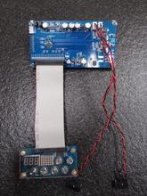 Adjustable Desk Control Board
