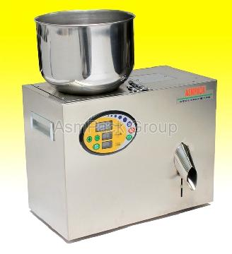 SM-325 Filling Machine