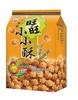 Want Want Golden Rice Cracker (OEM) - Original 180g
