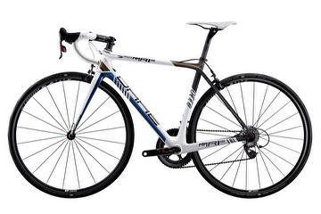 Taiwan Bicycle Frames Bicycle Frames And Frame Parts Manufacturer