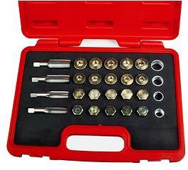 Oil Pans Saab >> Taiwan Oil Pan Repair Master Set Manufacturer & Supplier ...