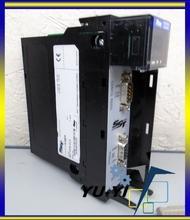 Woodhead SST-PFB-CLX SST for Allen Bradley 1756 SSTPFBCLX