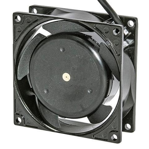 AC Axial Cooling Fan A8025V2H-S