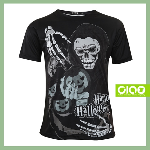 wholesale Fashion wear O-neck for man thailand On a business trip t shirt