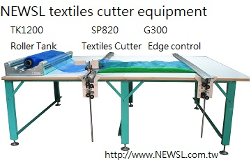 cutting machine,end cutter,piece cutting,for cloth,garment,leather,pvc,and wireless design with patent