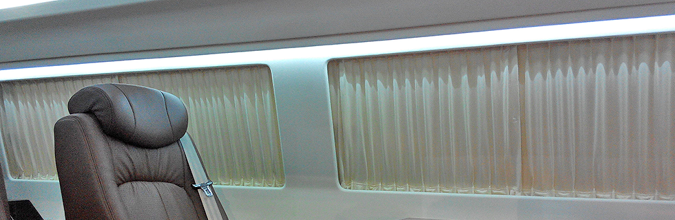 Speed-Auto--car-curtain-PINNOKI