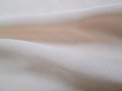 Anti-odor Moisture Absorbing Cooling for Summer Nylon Fabric