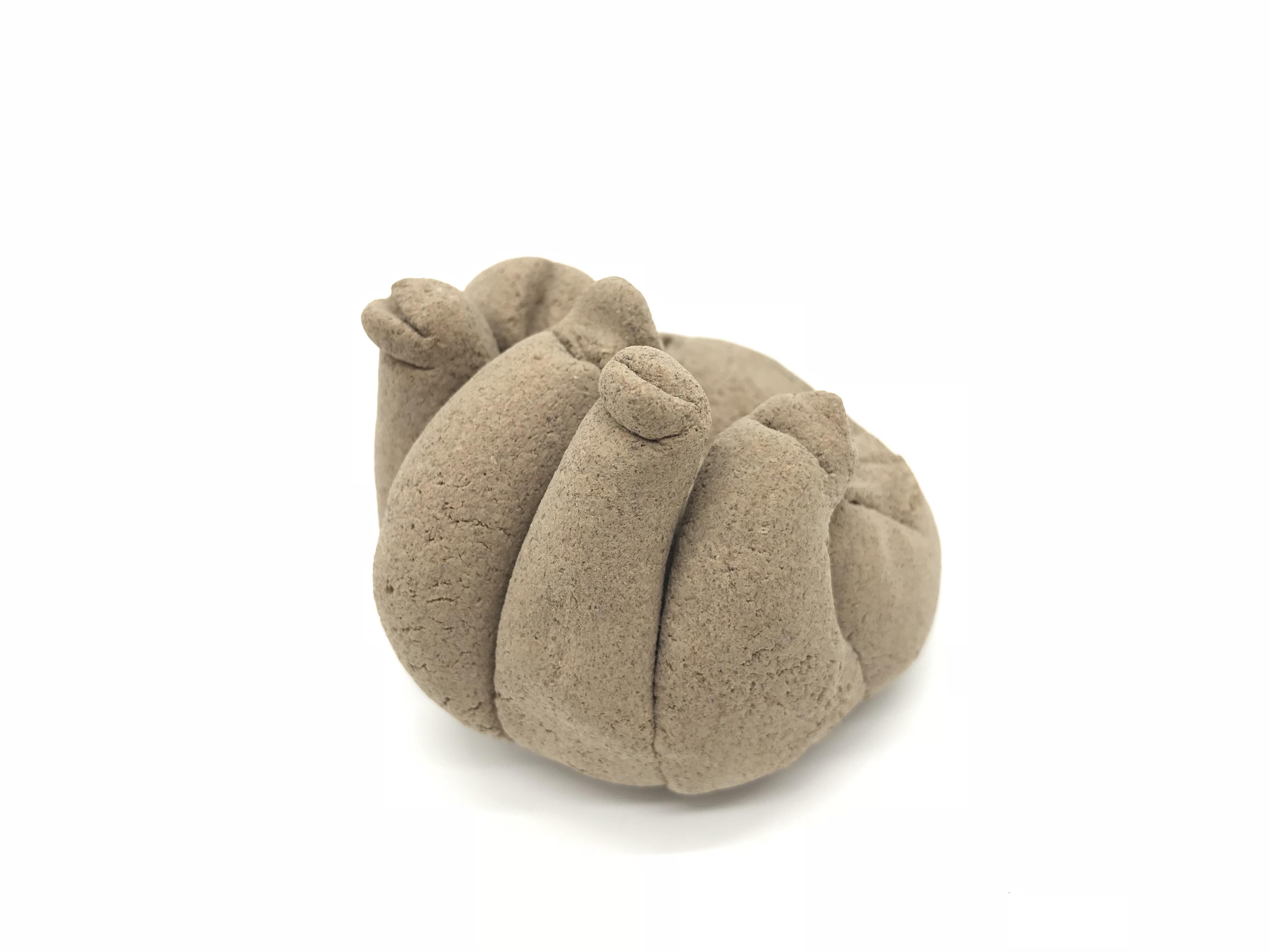 Wood clay 17.JPG