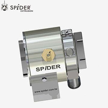 electric wire crosshead tooling