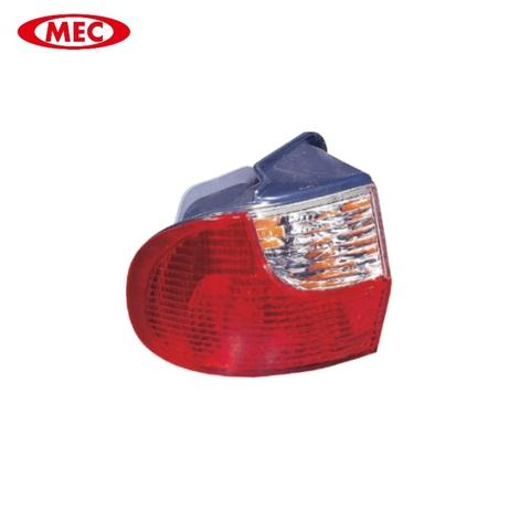 Tail lamp for HY Starex