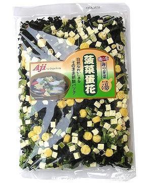 seaweed.soinach