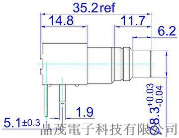 Fine Inno Mini 1000 Wiring Diagram Photo Inno Mini 1000 Wiring Diagram Wiring 101 Kniepimsautoservicenl