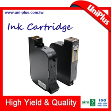 HP 45 ink cartridge used for desktop printer models