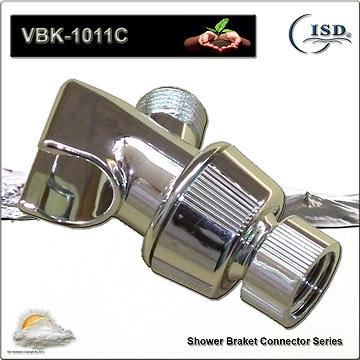 Taiwan wall bracket shower accessories plumbing fittings for Plumber bathroom fittings