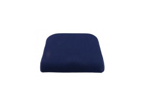 Decompression Decubitus Prevention Seat Cushion …