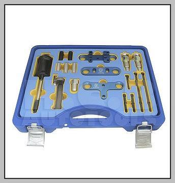 Taiwan Bmw N20 N47 N54 N55 N57 N63 Engine Fuel Injector
