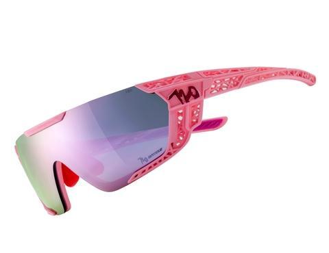 APUS_720armour_3D Printed_Sunglasses