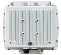 Multi-MIMO micro wave backhaul