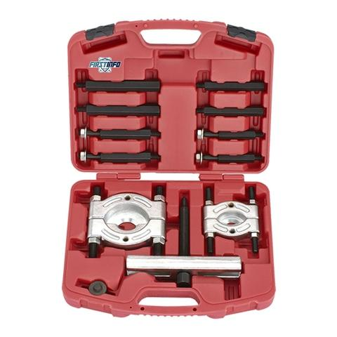 Professional Bearing Separator Removes Gears Bearing Puller Remover Tool 30-50