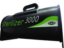 Household Ozone Sterilizer