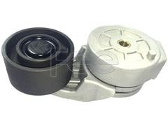 CUMMINS-Belt Tensioner(74*39.5)