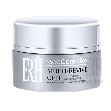 ERH Skin care & Cosmetics Multi-Revive Cell 50g --- Anti-Aging&Nourish For all skin types