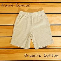 Organic Cotton baby Tender pants
