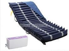 "TS-705 5"" Hospital Bed Overlay Air Mattress with Pump"