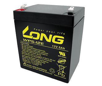 Electric Vehicle Battery, Batteries