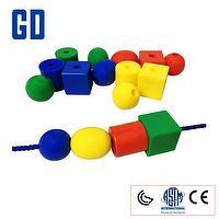 650pcs small beads