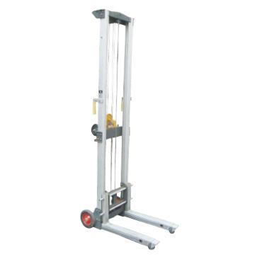 Door Lifter 200/kg