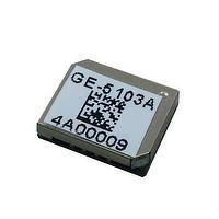 GE-5104, MT3333, size:10*12*2.6 mm,  Ultra-High Performance Tiny GNSS Engine Board