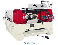 Thread Rolling Machine 25CM, Metal And Metallurgy Machinery