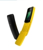 Brand new Factory unlocked NOKIA 8110 4G Replica Slider