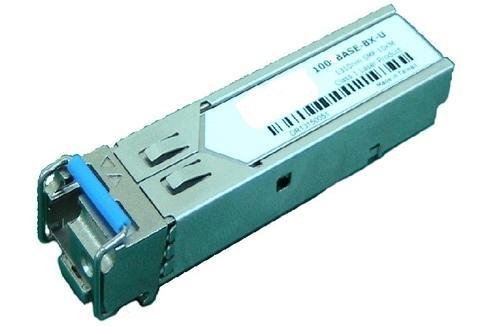 SFP FE-BX Transeciver