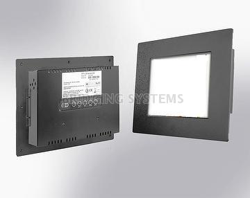 [copy]IP65 Display