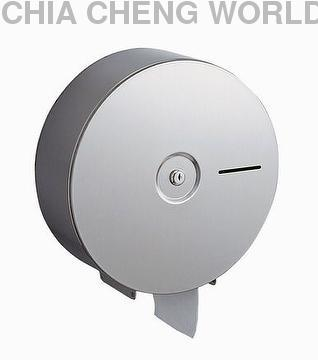 Jumbo Roll Paper Towel Dispenser