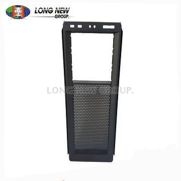 Taiwan computer case injection mould,computer frame parts,oem ...