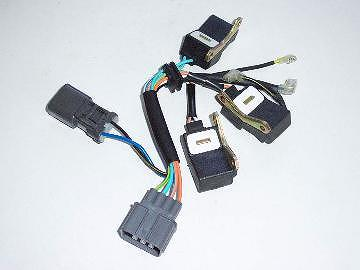 Ford 7 3 Powerstroke Diesel Engine Diagram furthermore 2001 Ford Windstar Fuse Box Diagram additionally 2003 Chevy Tahoe Engine Diagram further 2012 Volkswagen Passat Remote Start further Ford EGR Valve Location. on 7 3 sel engine wiring harness