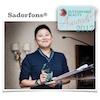 Sadorfons®, Sustainable Ingredient Award