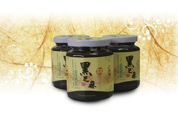 taiwans natural resources and food 影片名稱:「enjoys great natural resources such as springs and submarine springs」 jinshan is located right in taipeis b.
